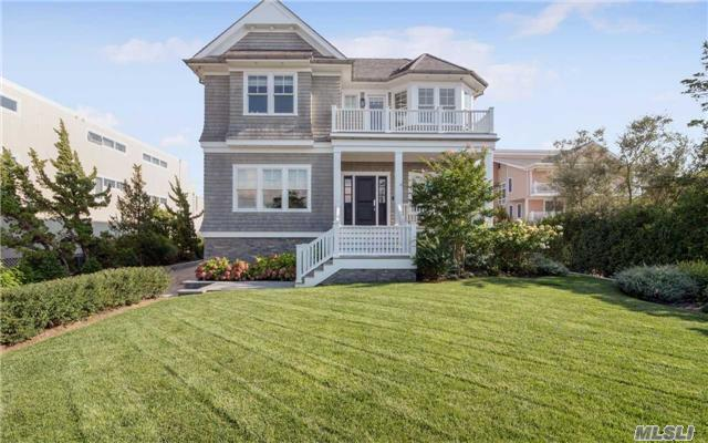 167 dune rd westhampton beach ny mls 2967904 era for Hamptons beach house for sale