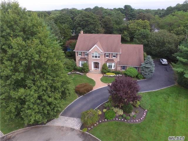 Homes For Sale Greenlawn Ny