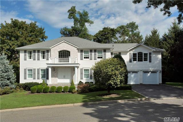 2 gail ter glen cove ny mls 2976842 better homes for 4 glen terrace glenville ny