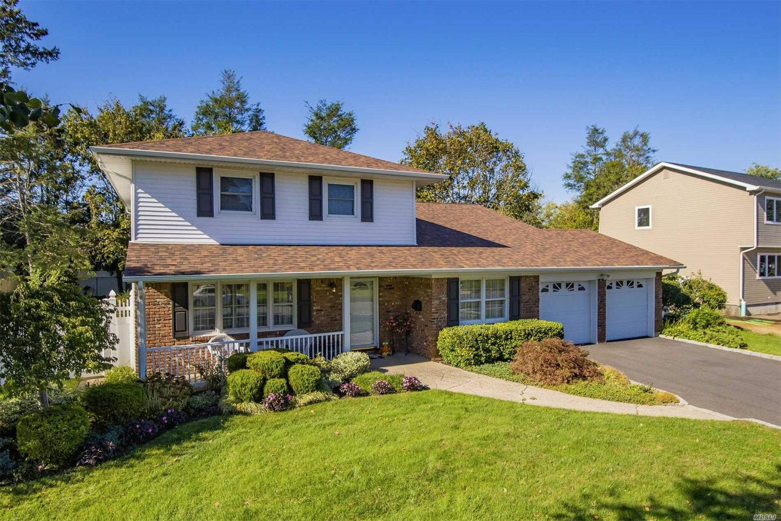 Smithtown Homes For Sale