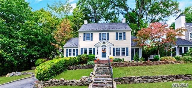 Manhasset Li Ny Homes For Sale