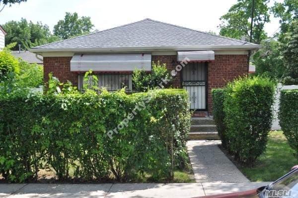 18404 145th Ave Springfield Gardens Ny Mls 2985457 Era