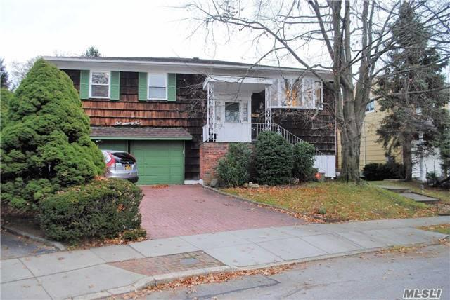 174 Garden Pl W Hempstead Ny Mls 2989879 Better Homes And Gardens Real Estate