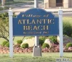 Address Withheld By Seller Atlantic Beach Ny Mls