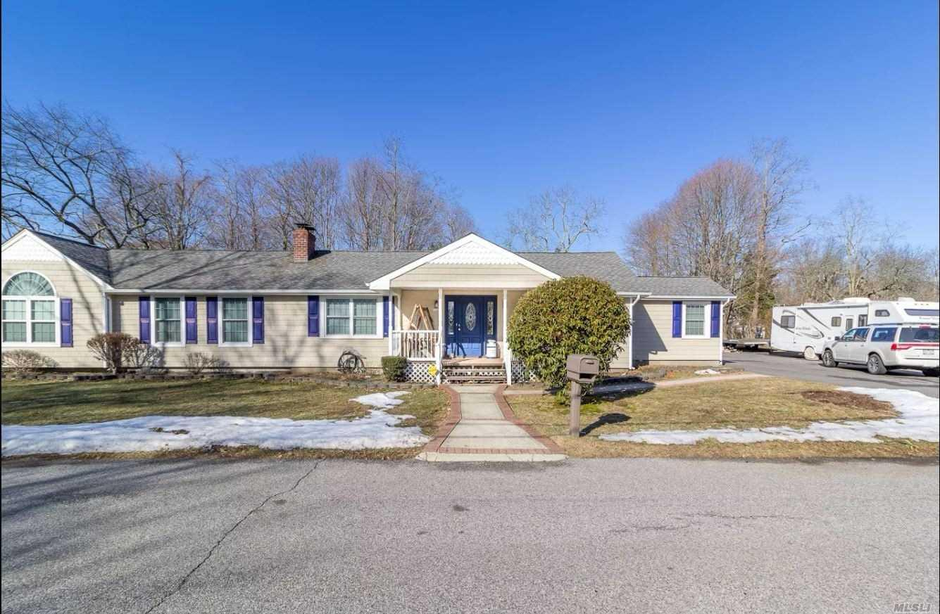 Homes Sold In Mastic Ny