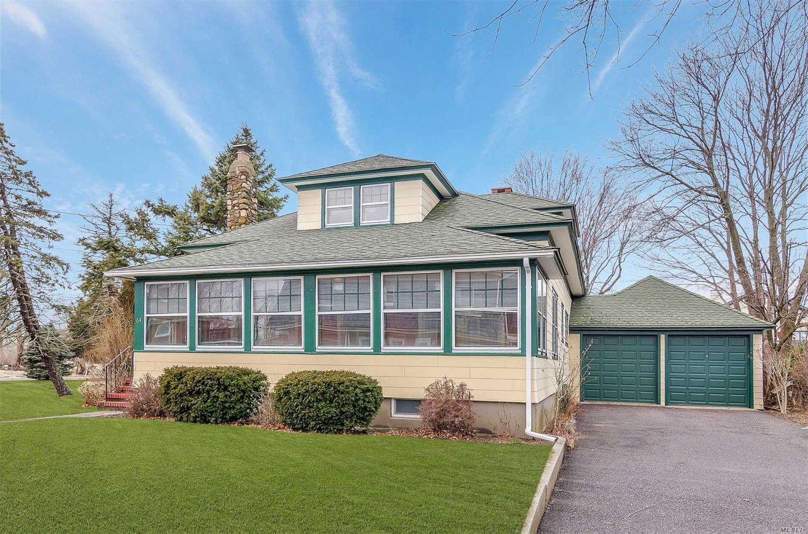 south jamesport single guys This single-family home located at 16 seacove ct, south jamesport ny, 11970 is currently for sale and has been listed on trulia for 107 days this property is listed by mls of long island for $749,999 16 seacove ct has 3 beds and 4 baths.