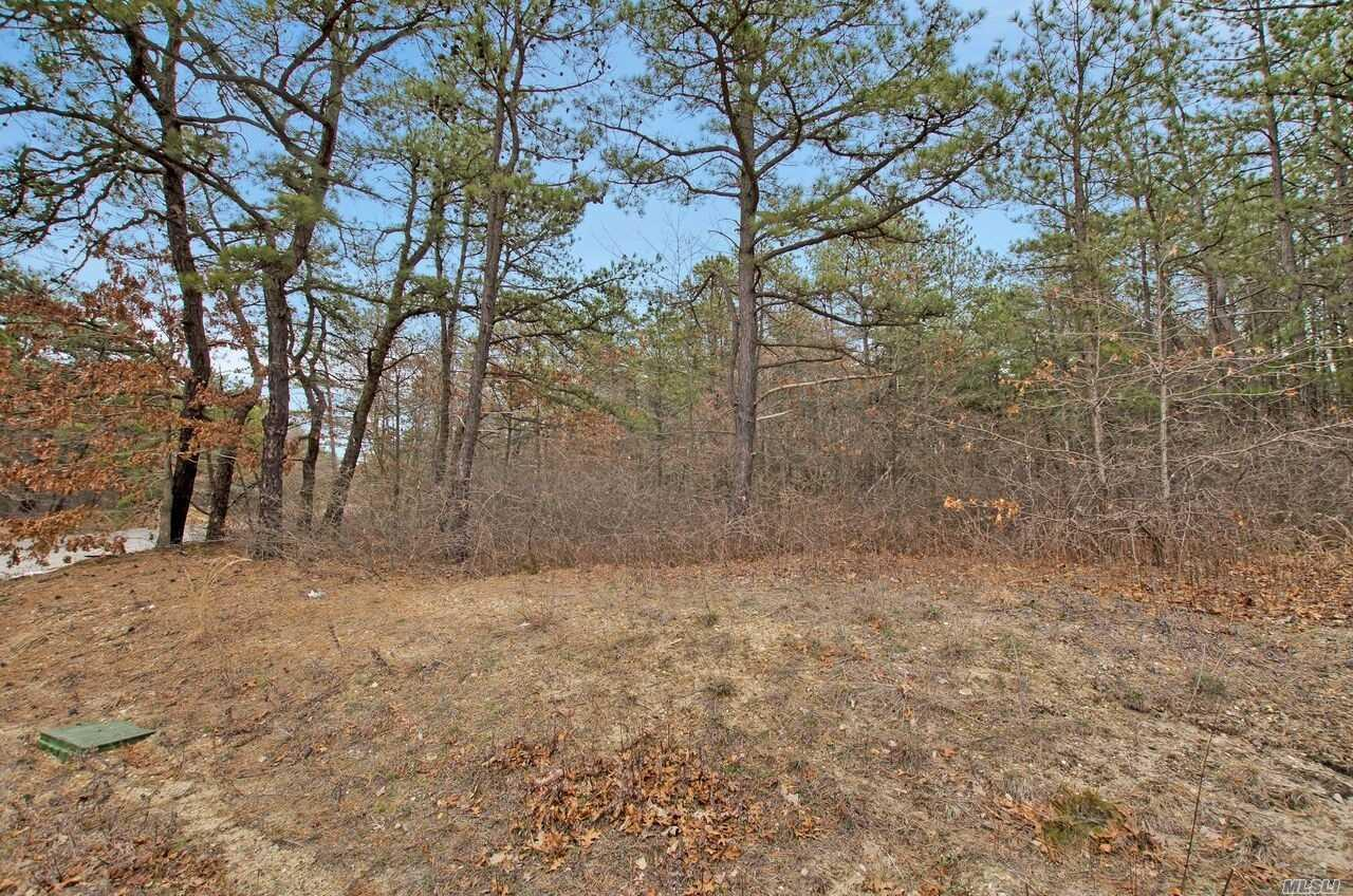 Manorville Real Estate   Find Land for Sale in Manorville, NY ...