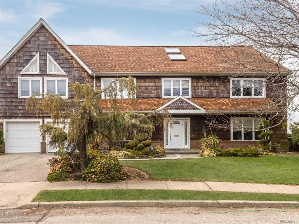 Local Real Estate: Homes for Sale — Cedarhurst, NY — Coldwell Banker