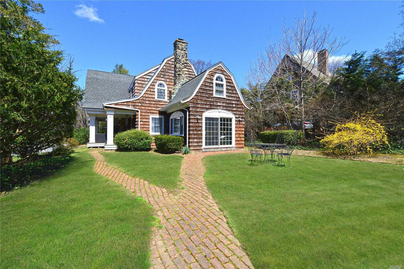 119 Cherry Valley Ave, Garden City, NY — MLS# 3023650 — Better Homes ...