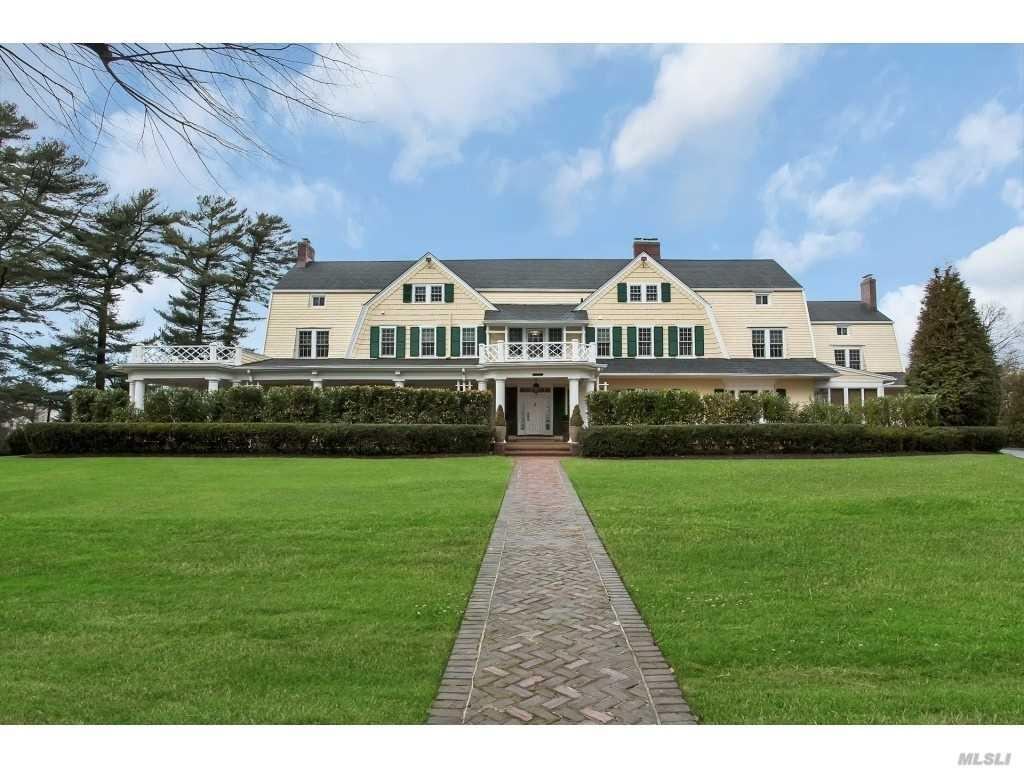 Garden City Real Estate | Find Homes for Sale in Garden City, NY ...