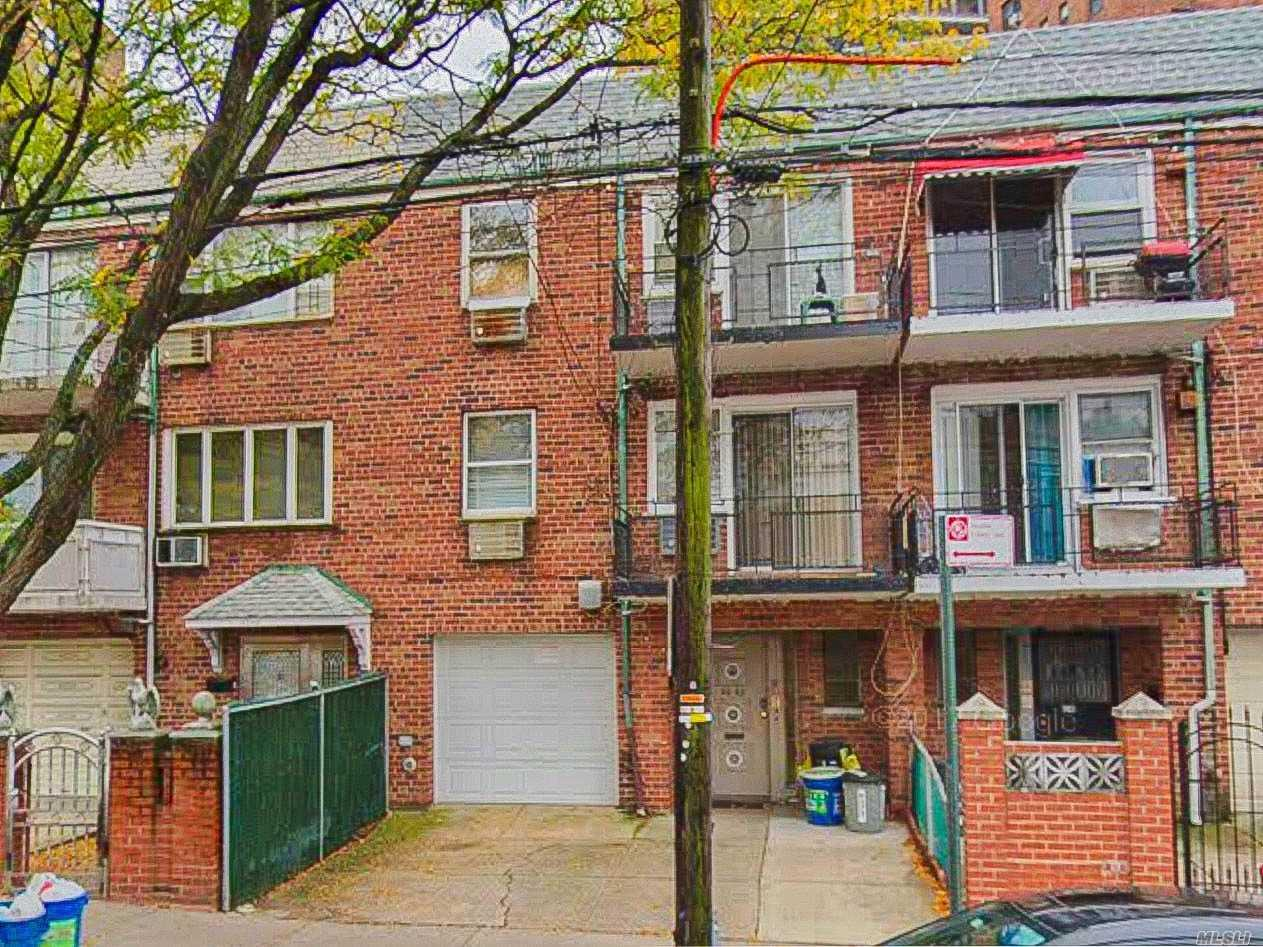 Rego Park Real Estate — Homes for Sale in Rego Park NY — ZipRealty