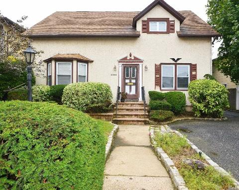 Local Real Estate: Open Houses for Sale — Oceanside, NY — Coldwell ...