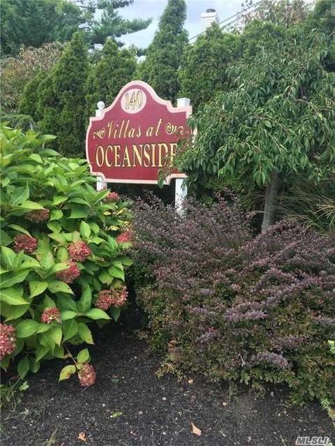 Oceanside Real Estate — Homes for Sale in Oceanside NY — ZipRealty