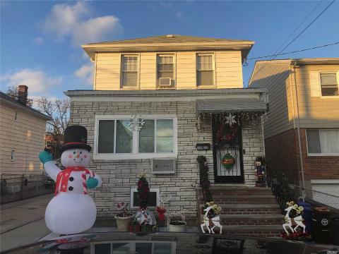whitestone real estate find homes for sale in whitestone ny