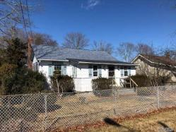 Local Real Estate Open Houses For Sale Mastic Beach Ny