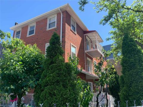 Long Island City Real Estate Find Homes For Sale In Long Island