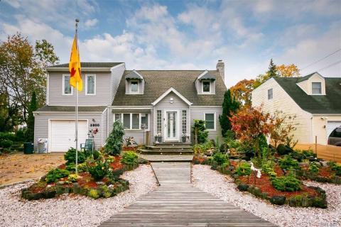 North Bellmore Real Estate Find Homes For Sale In North
