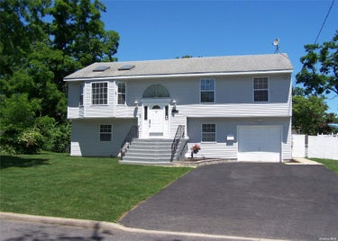 SFR located at 107 Greenwood Road