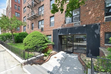 COOP located at 1040 Neilson Street #4B