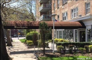 CND located at 149-30 88th Street #5A