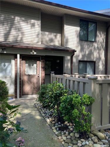 CND located at 247 Birchwood Road #691
