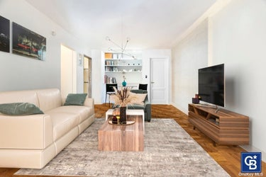 COOP located at 430 W 34th Street #10H