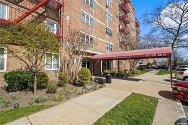 COOP located at 151-25 88th Street #6L