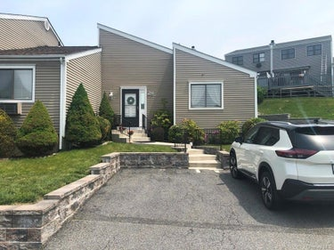 CND located at 28 Brewster Woods Drive