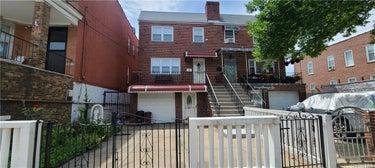 MFR located at 1343 Ellison Avenue