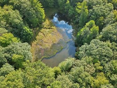 LND located at 690 Peenpack Trail
