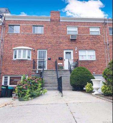 TWN located at 4216 E Tremont Avenue