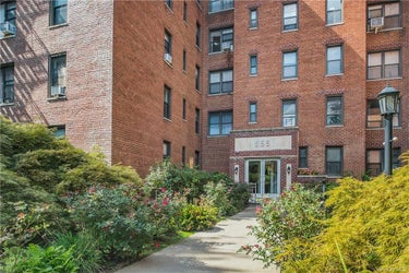 COOP located at 555 Mclean Avenue #4F