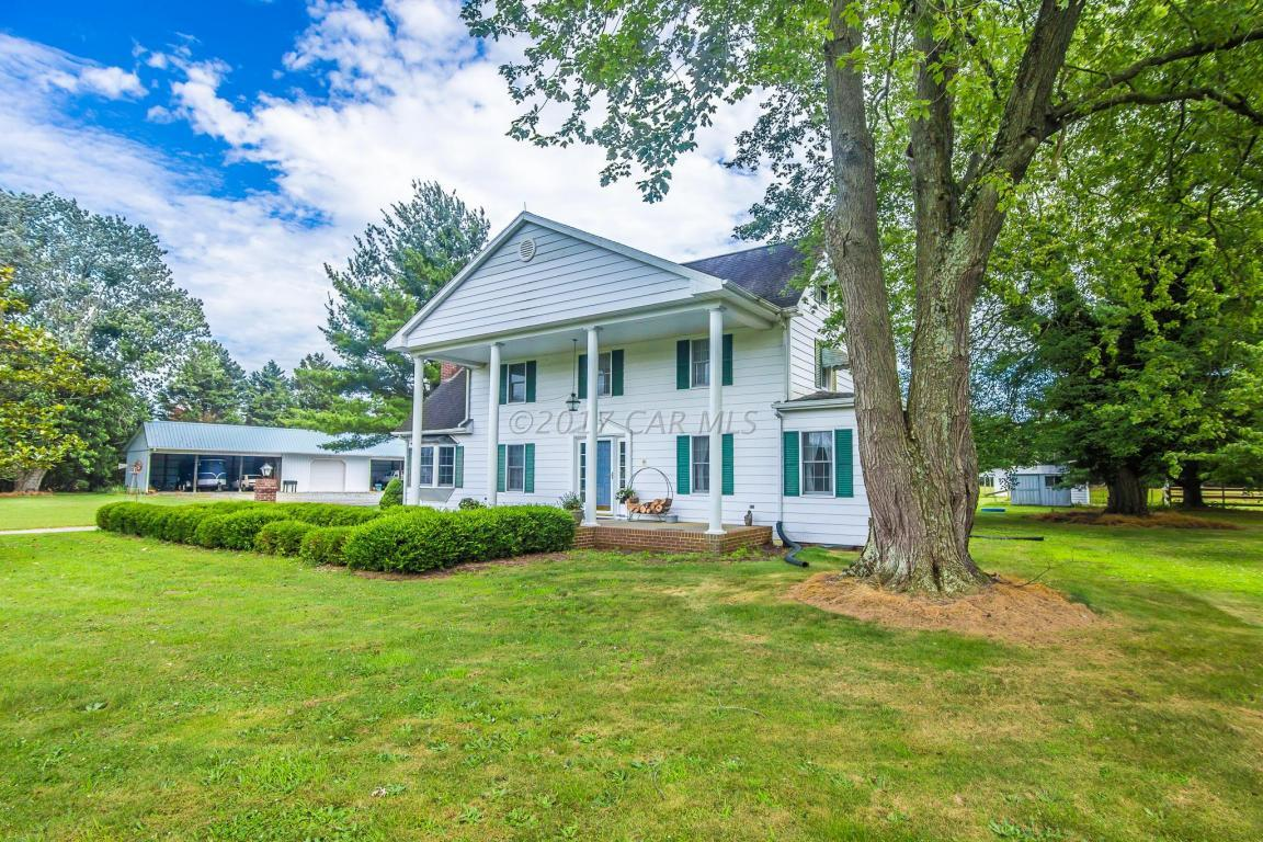 34225 main st pittsville md mls 511179 coldwell banker