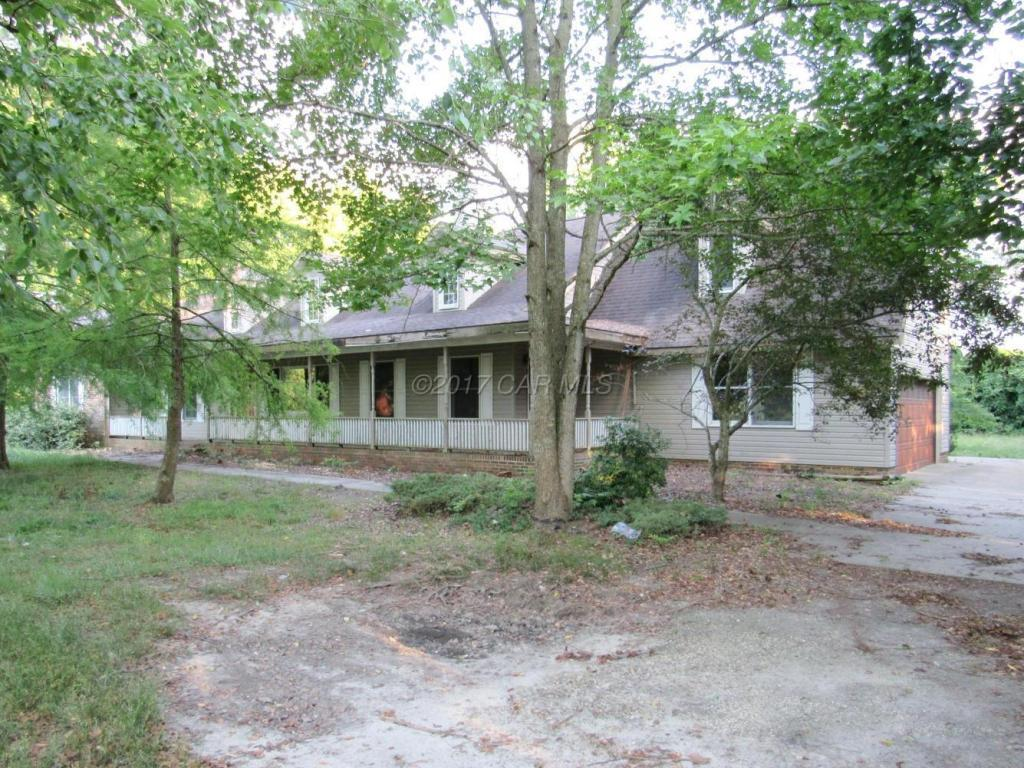 7541 maple st pittsville md mls 511256 coldwell banker