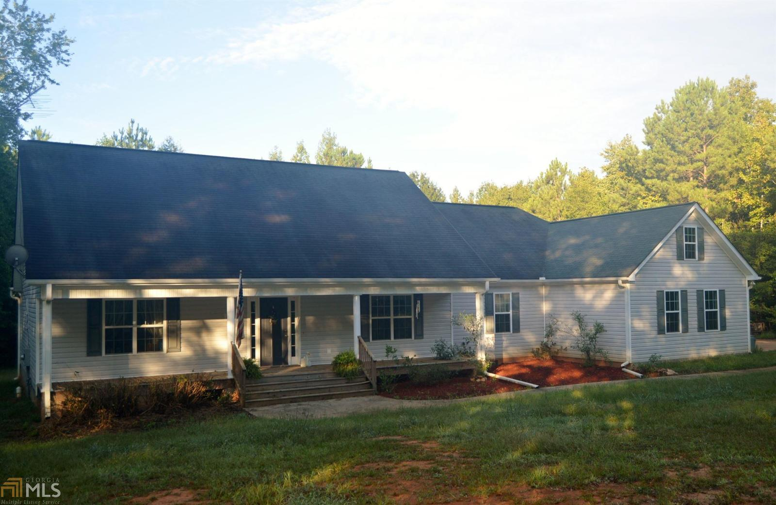 19608 highway 18 zebulon ga mls 08044861 coldwell