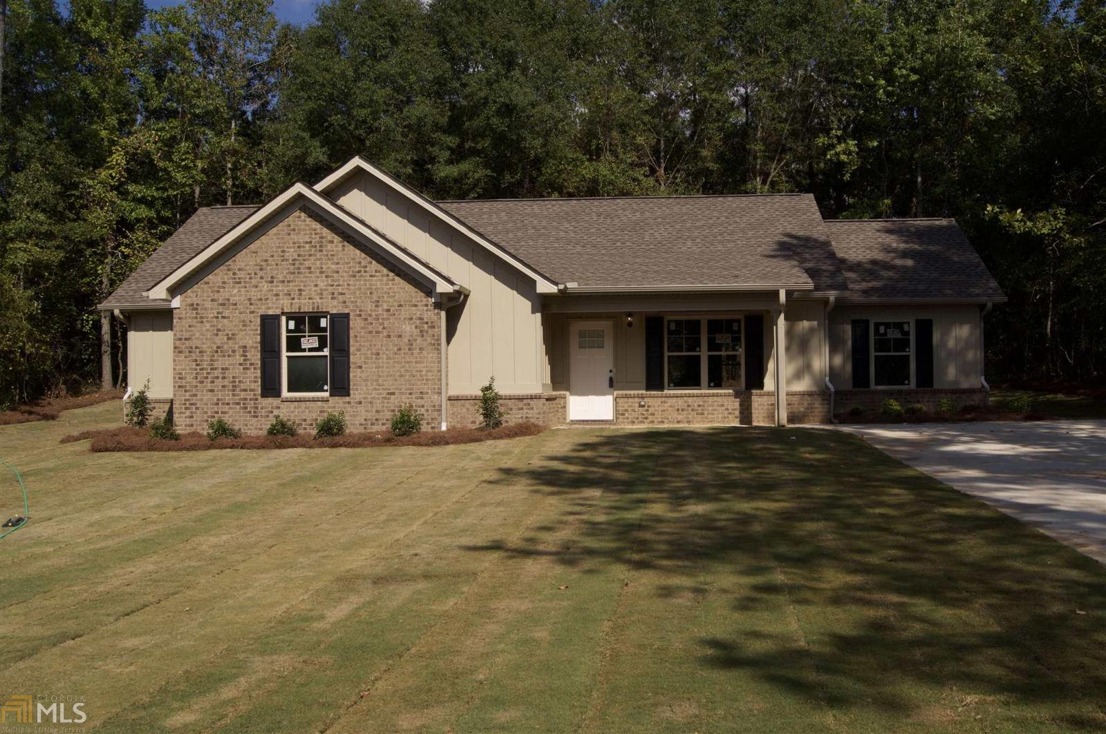 16 brookstone way zebulon ga mls 08070579 era