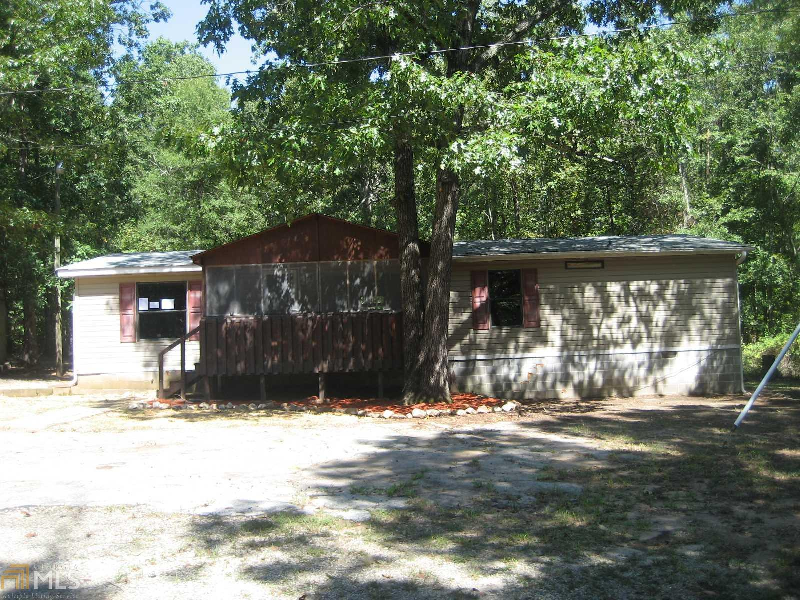 630 terrace rd zebulon ga mls 08073062 era