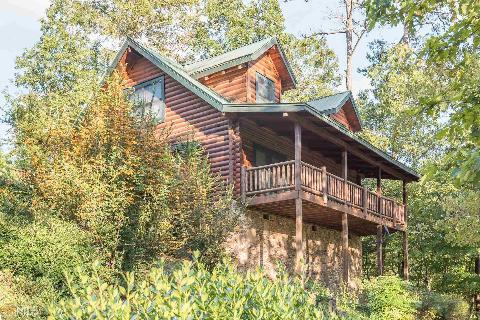 Clayton Ga Real Estate Housing Market Trends Better