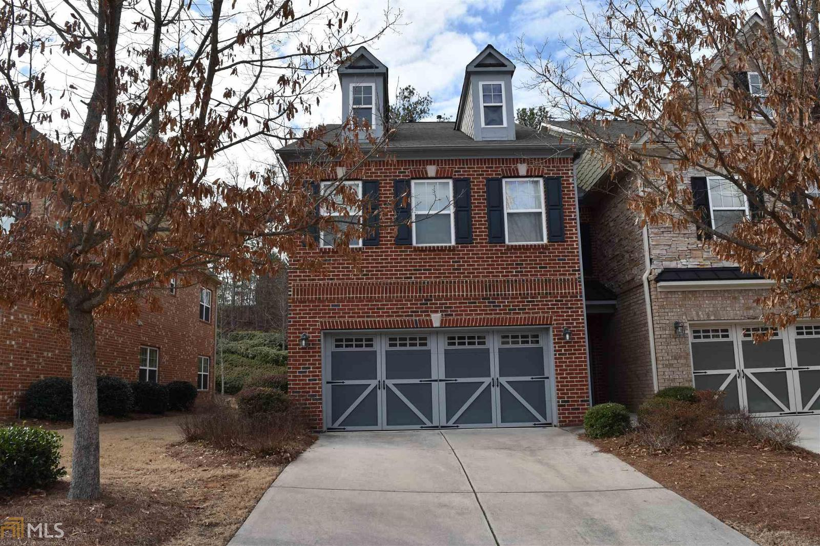 4860 hastings ter alpharetta ga mls 08118966 ziprealty for 4710 hastings terrace alpharetta ga