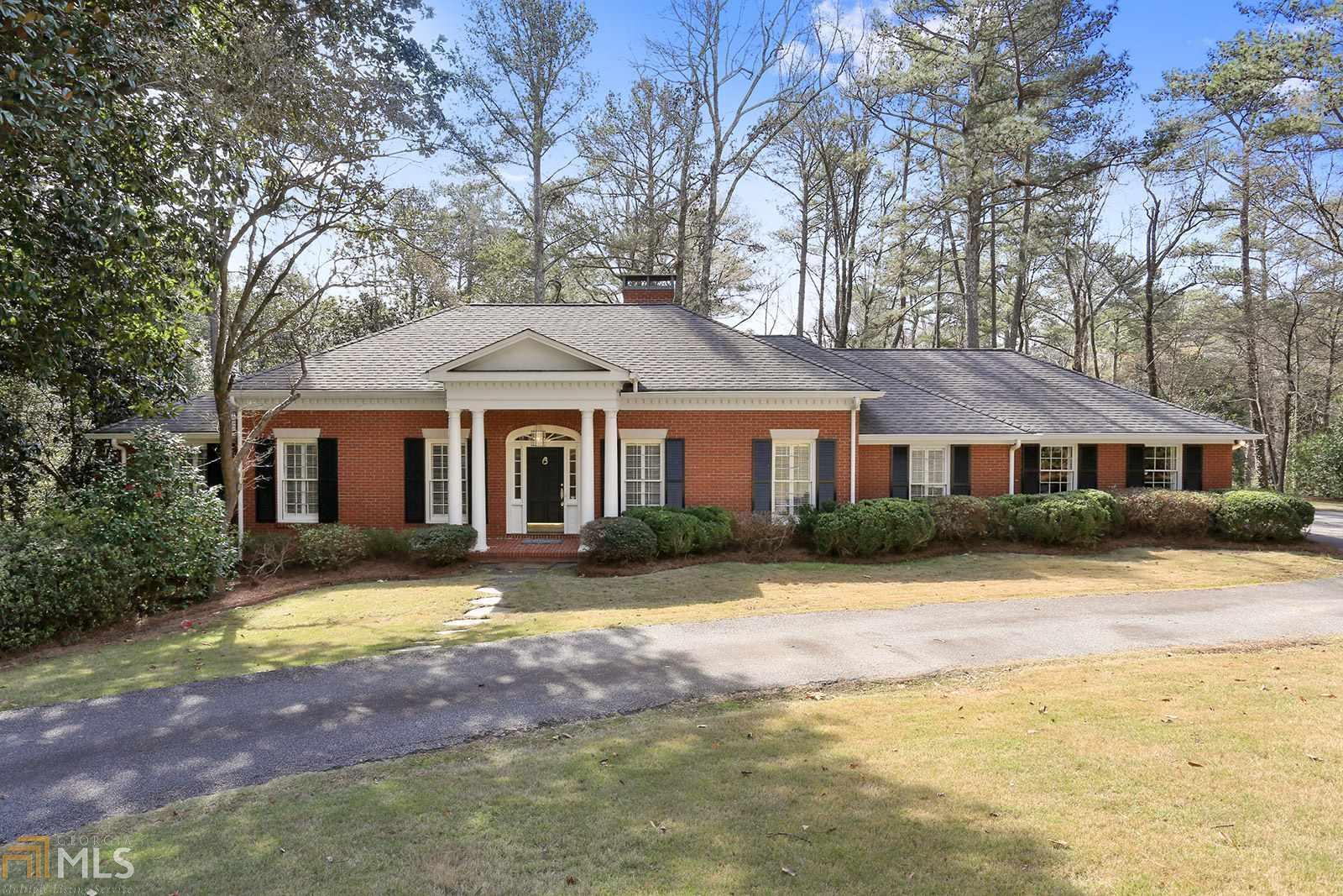 Better homes and gardens real estate atlanta better Atlanta home and garden