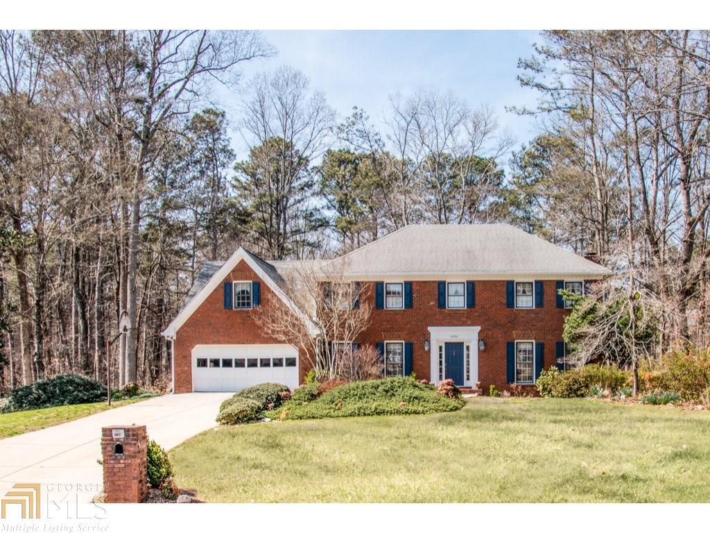 Clinchfield Ga Homes For Sale