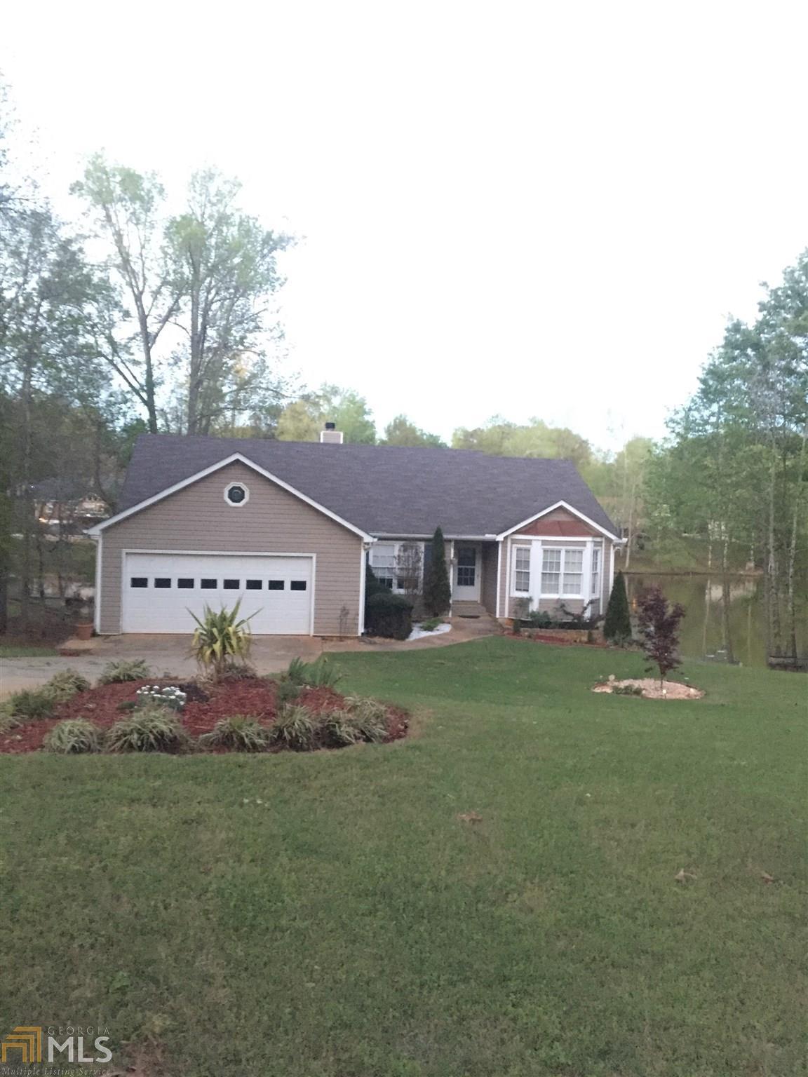 Dujuan Mosely Of Better Homes And Gardens Real Estate Metro Brokers In Atlanta Ga