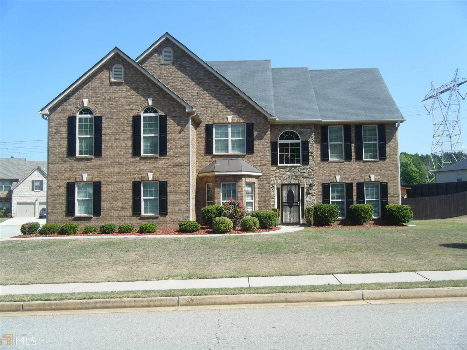 Marsha Thompson Of Better Homes And Gardens Real Estate Metro Brokers In Atlanta Ga