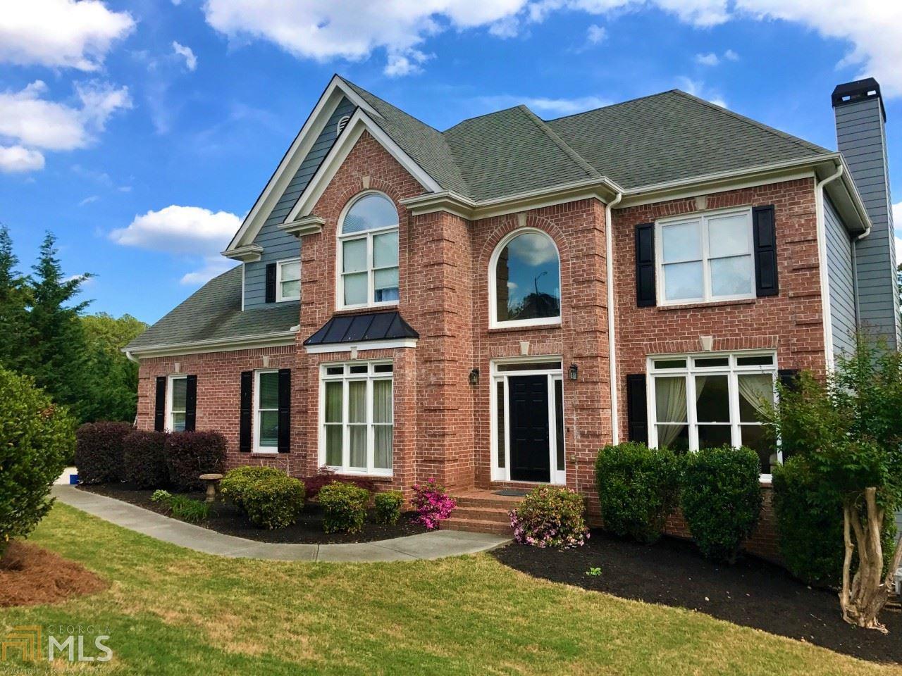 220 payton pl woodstock ga mls 8181267 better homes for Homes for sale in woodstock