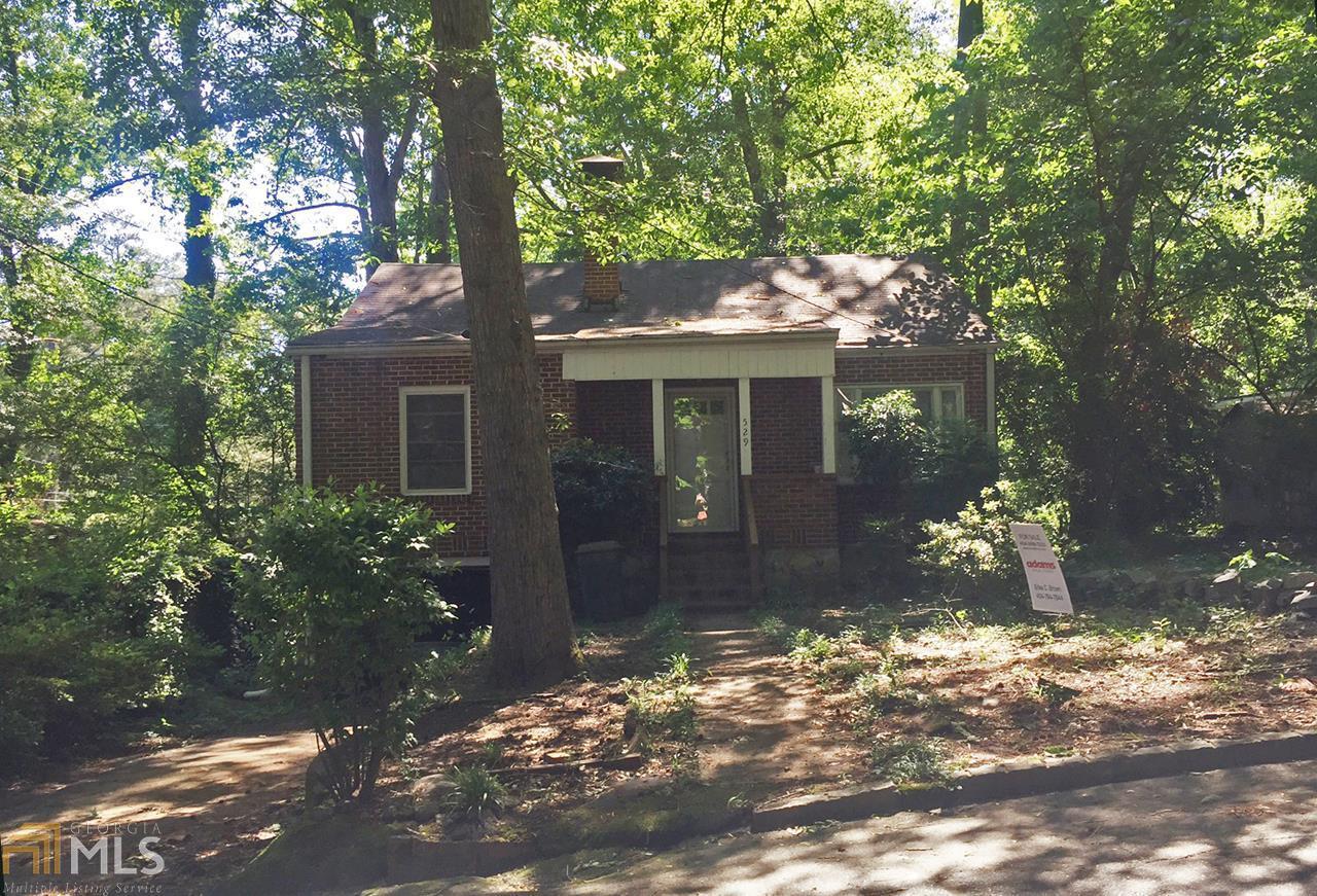 Pinelake Gardens Homes For Sale