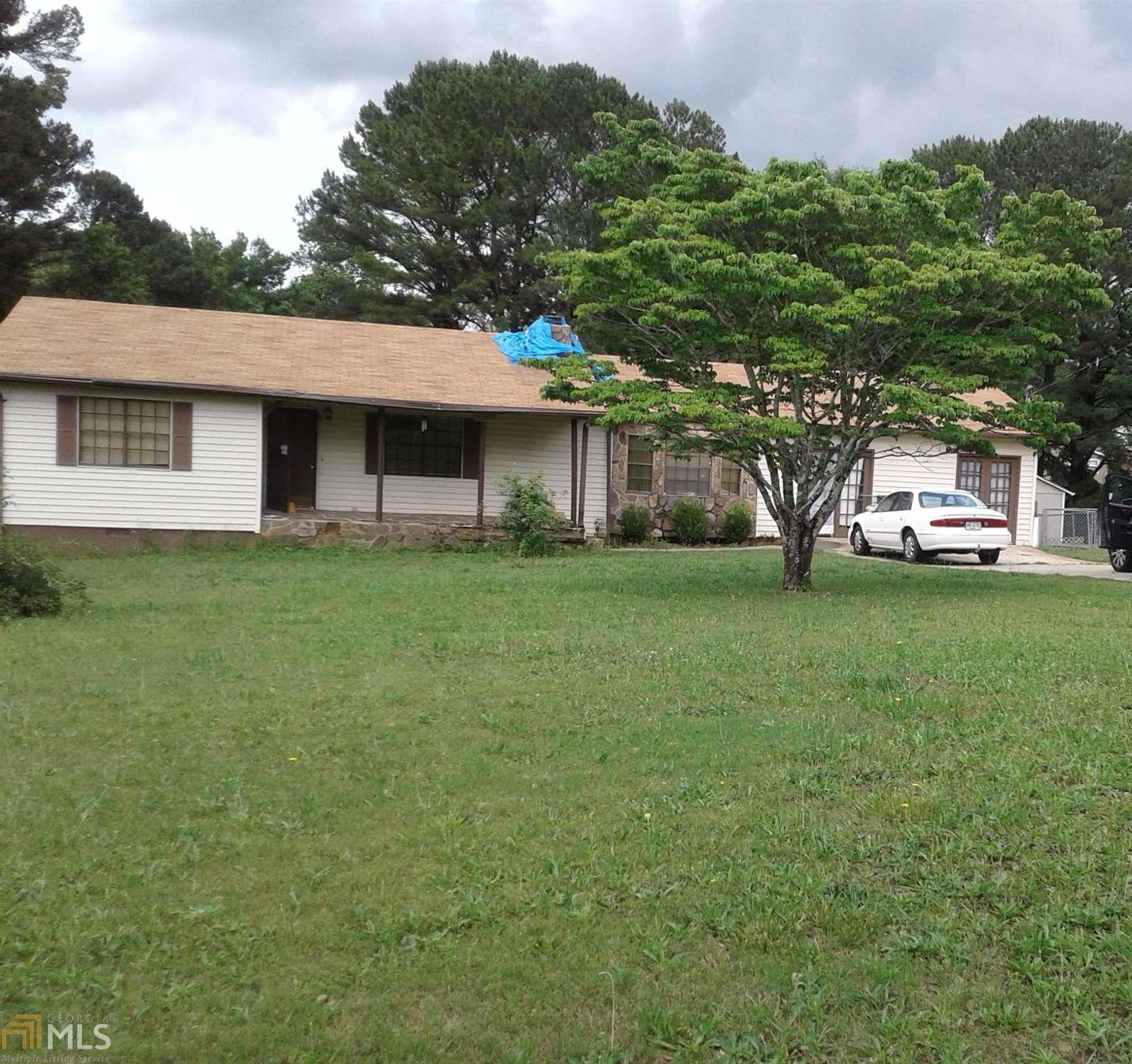 135 valley view dr tyrone ga mls 8194706 ziprealty