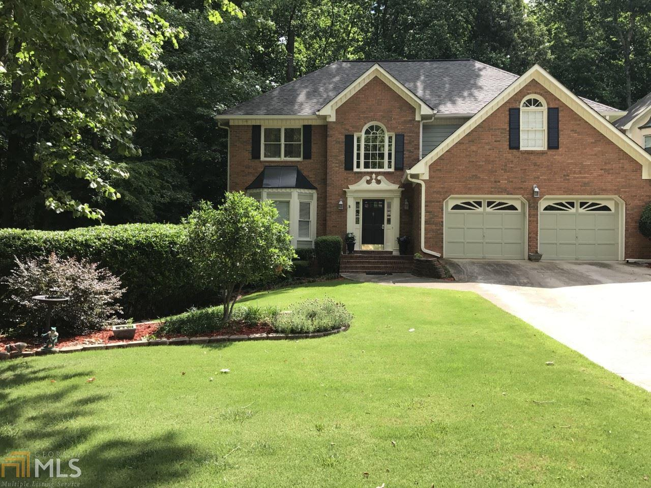 4372 mikandy dr nw kennesaw ga mls 8195571 better