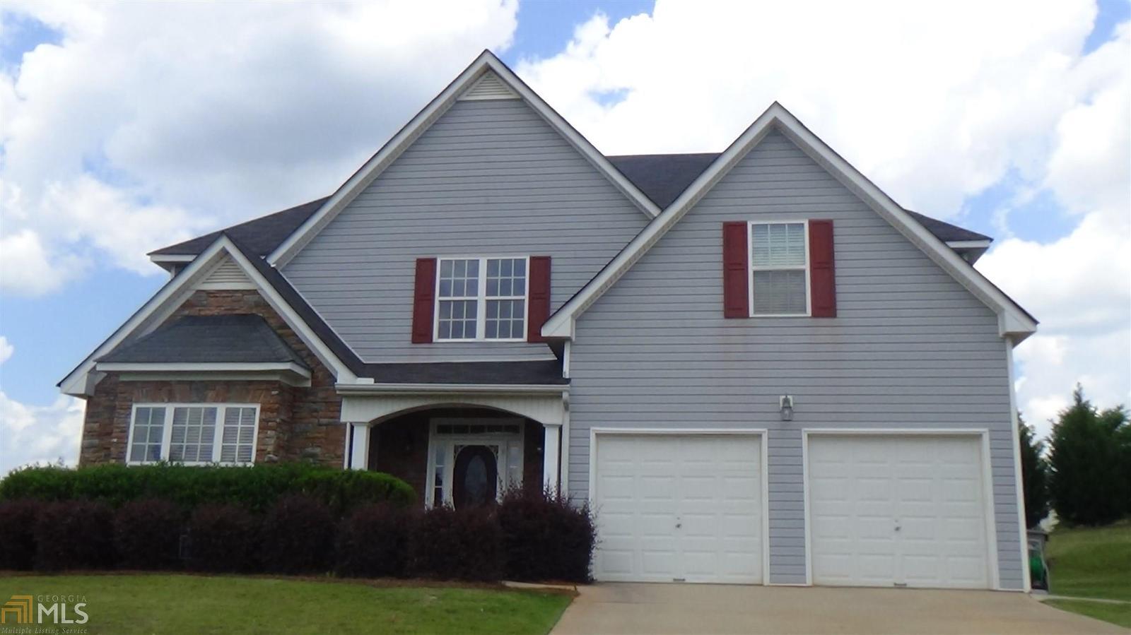 410 north pointe dr lagrange ga mls 8196216 better for Home builders lagrange ga