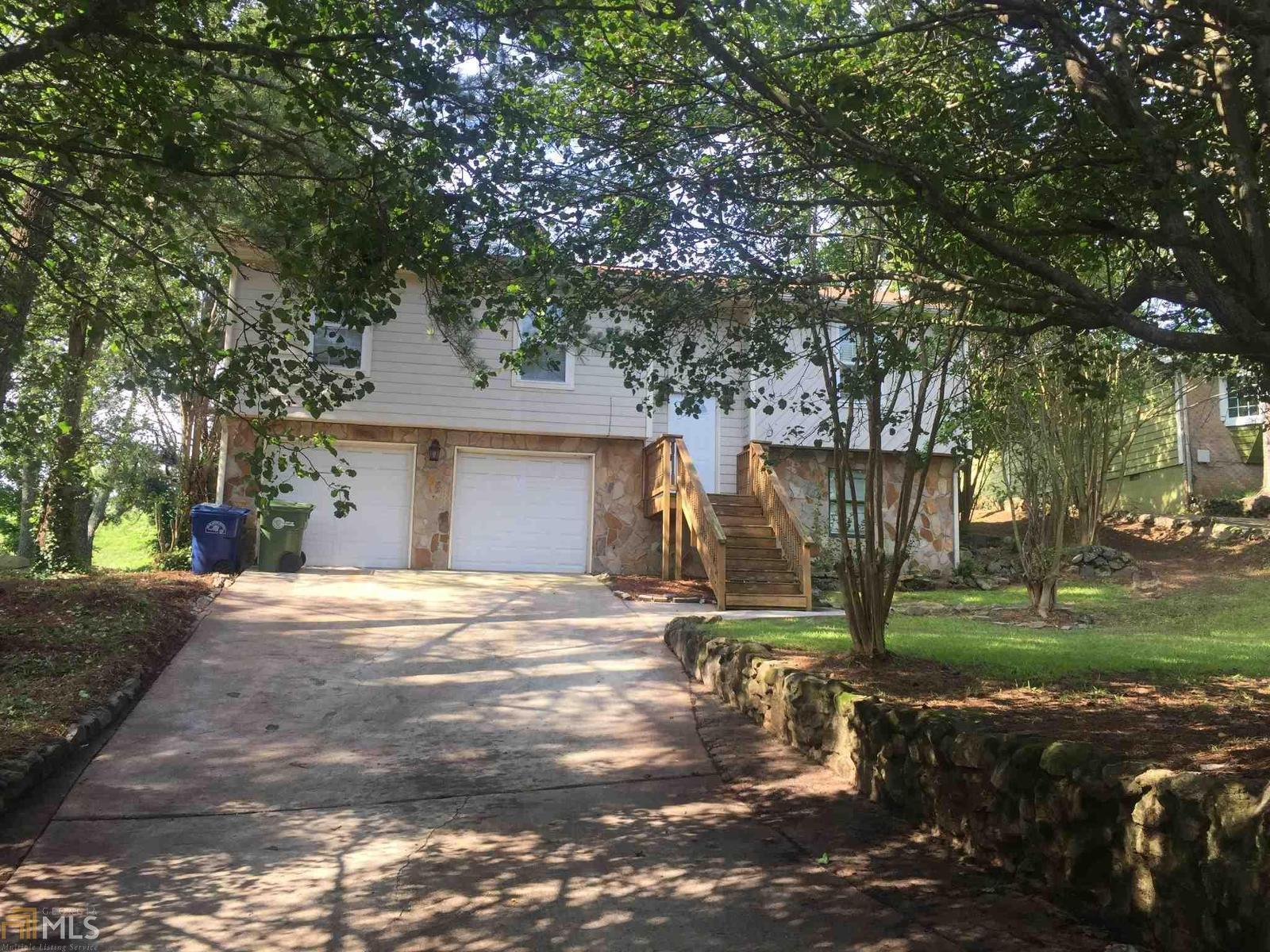3806 n camp creek pkwy sw atlanta ga mls 8203383 better homes and gardens real estate