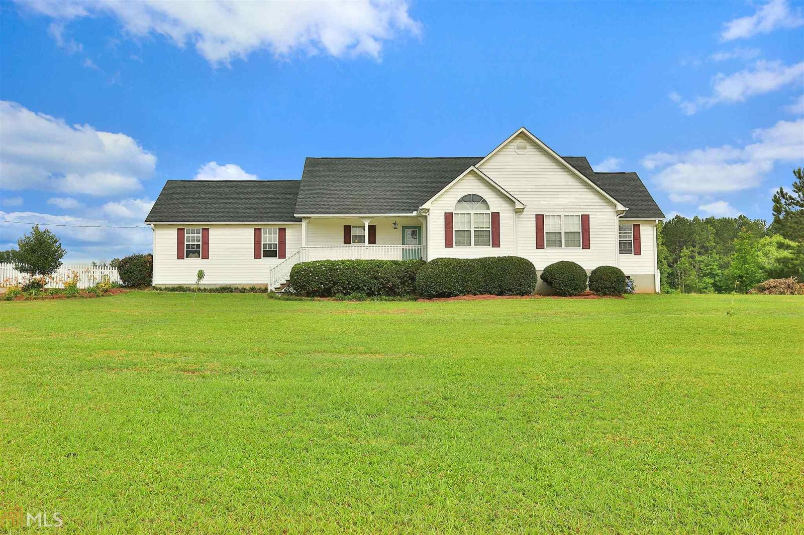 3496 old meansville rd zebulon ga mls 8208893